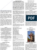 TRIPTICO ANGEL CUSTODIO.pdf