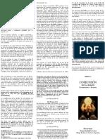 TRIPTICO DE LA COMUNION EN LA MANO (1).pdf