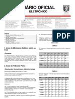 DOE-TCE-PB_210_2011-01-06.pdf