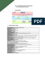 2-Desarrollo y Aprendizaje -RIE.docx