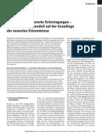 Schwarzkopf-Sedlacek-RWI Schwingungen-Ein Berechnungsmodell auf der Grundlage der neuesten Erkenntnisse_JE