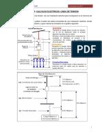 sesion_9.2_calculos_electricos_caida_de_tension
