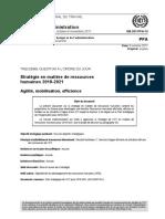 PLAN STRATEGIQUE OMS.pdf