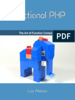 functional-php