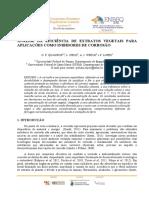ANÁLISE DA EFICIÊNCIA DE EXTRATOS VEGETAIS PARA.pdf