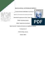 practica10.docx