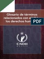 Glosario-VIH-DH.pdf