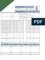 PLAN DE INSPECCION DE MEGADO DE MOTORES ELECTRICOS.pdf