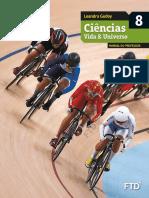 CIENCIAS-VIDA-E-UNIVERSO-MP-8_DIVULGACAO.pdf