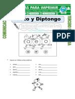Ficha-Hiato-y-Diptongo-para-Tercero-de-Primaria.doc