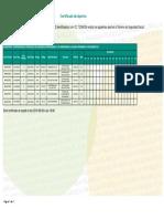 Memorias de estructura electrica 1.pdf