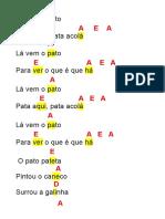 Lá vem o Pato.docx