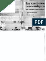 Les systemes economiques.pdf