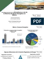 3b ARIAE ariae infraestructura 2018 Susana Cazorla.pdf
