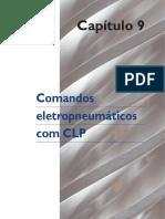 Comandos-eletropneumaticos-com-CLP