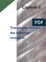 Tratamento-termico-dos-materiais-metalicos.pdf