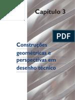 Construcoes-geometricas-e-perspectivas-em-desenho-tecnico