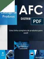 CATALOGO OFICIAL AFC DISTRIBUIDORA.pdf