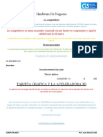 TRABAJO DE COMPUTO N01