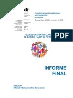 LaEducacionInclusiva-UNESCO.pdf