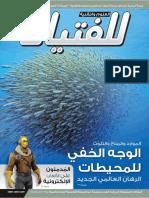 PDF_636824680299184093