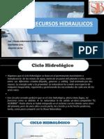 RECURSOS HIDRAULICOS_20190828083936