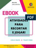 EBOOK GRATUITO LOJA ESTIMULOS (1)