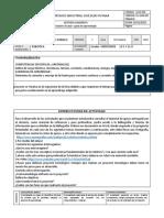 0793205001590089470.pdf