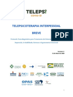 Rev [COVID-19] - Manual Telepsicoterapia Interpessoal 12.05.2020.pdf