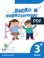 L 302 primeras 4 clases.pdf