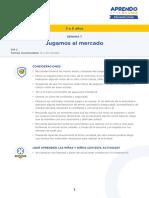 s7-inicial-a-v-jugamos-al-mercado.pdf