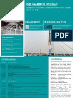 ICI Brochure (6).pdf