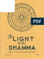 The_Light_of_the_Dhamma_Vol-01-No-03-1953-04
