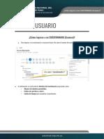 Cómo ingreso a un Cuestionario.pdf