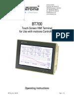 Bt700_e manual.pdf