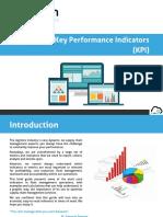 logistics KPI