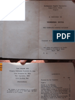 VammikaSutta.pdf