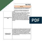 Anexo 1. Plantilla Metodolog+¡a del Marco L+¦gico (1)