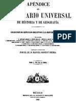 apendice-al-diccionario-universal-de-historia-y-de-geografia--coleccion-de-articulos-relativos-a-la-republica-mexicana-tomo-i-viii-de-la-obra.pdf