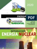 energia nuclear grupo 1