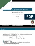 EJEMPLOS_CLASE5 Y ACTIVIDAD R-COMMANDER