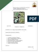 GRUPO3-ESPECIES-BRIOFITAS-ECON-PESTI