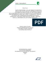 PRACTICA #5 SISTEMAS DE POSICIONAMIENTO.docx