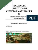 Ciencia naturales  3er GRADO .docx
