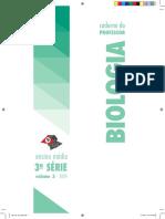 Caderno do professor Biologia 3ª série vol 3 (2).pdf