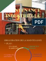 01_organisation_maintenance (1)