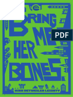 Bring Me Her Bones [2020].pdf