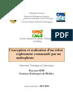 Institut Supérieur des Etudes Technologiques de Nabeul.pdf