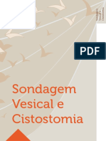 09-Sondagem-vesical-e-cistostomia.pdf