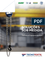 folder-talhas-equipamentos.pdf